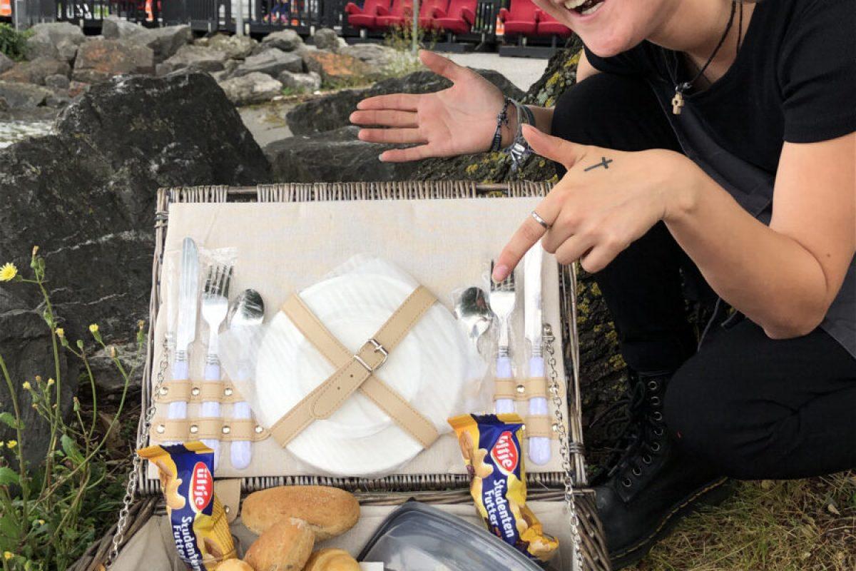 Rheintal Catering_Brunch'n'Roll (Sarah)